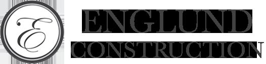 Englund Construction